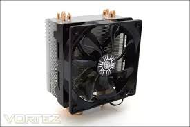 what is the best fan that blows cold air does the fan direction for the cpu make a difference quora