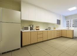 hdb kitchen cabinet cabinetdirectories com