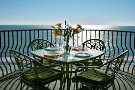 3 bedroom condos in myrtle beach sc beachfront 3 bedroom 2 bath condo myrtle beach sc booking com