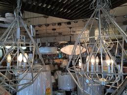 Lighting Store Kitchener 11 Best Living Lighting Kitchener Images On Pinterest Lighting