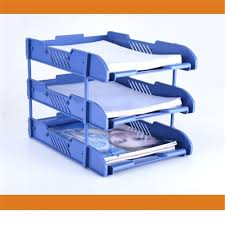 Desk Organizer Tray by Compare Prices On Document Holder Desk Online Shopping Buy Low