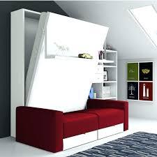 lit escamotable canapé occasion lit escamotable canapé armoire avec lit intégré el bodegon