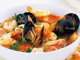cuisine marseillaise recettes bouillabaisse comme à marseille recette de bouillabaisse comme à