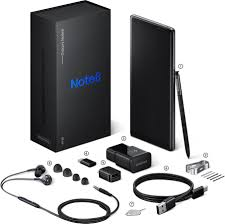 Suchen Und Kaufen Samsung Galaxy Note8 Vorbestellen Und Kaufen Im Online Shop