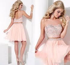beautiful clothes prom dresses 2018 beautiful prom dresses