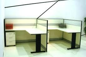 Small Office Desk Ideas Small Office Desk Ideas Vibrant Small Office Desk Ideas Lovely
