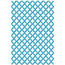 amazon com spellbinders s5 152 shapeabilities expandable patterns
