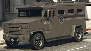 tactical vehicles for civilians police riot gta wiki fandom powered by wikia