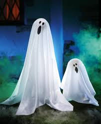 interesting 30 halloween ghost decorations design inspiration of