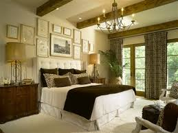 tuscan bedroom decorating ideas a tuscan bedroom tuscan home 101