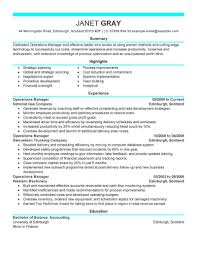 Architecture Resume Sample by Free Resume Samples For Architects Create Professional Resumes