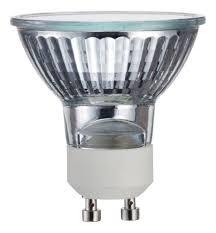 philips 415737 indoor flood 35 watt mr16 gu10 base light bulb