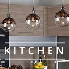British Home Stores Lighting Chandeliers Online Lighting Shop Ireland U0027s Largest Lighting Shop Online