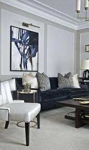 home interior and design deco home design interior design best interiors images on