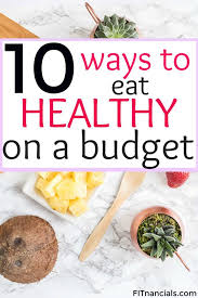 528 best healthy living images on pinterest diet tips healthy
