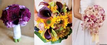 wedding flowers september wedding flowers for season itakeyou wedding