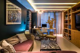 interior design mexico style 7heaven interiors lifestyle the geometry and amplitude of this site allowed its architects to experiment with an ultramodern style the intention of the designed was to give a neutral