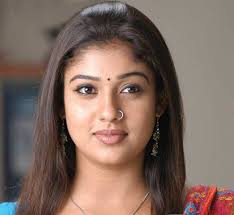 Nayantara Exclusive Photos