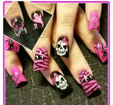 pin by tracey caudill mayo on nails pinterest nail nail and