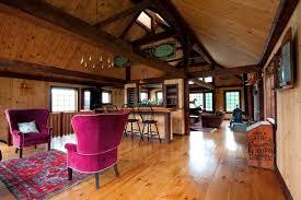 post and beam cabin floor plans u2013 home design plans fascinating
