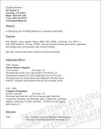 cover letter high student sample resume example of a cv