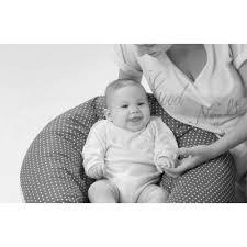cuscino gravidanza nuvita nuvita 7100 coussin de grossesse et d allaitement 10 en 1