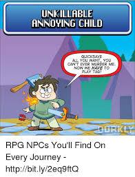Rpg Memes - 25 best memes about rpg rpg memes