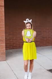 emoji halloween costume last minute halloween costumes u2014 ave styles