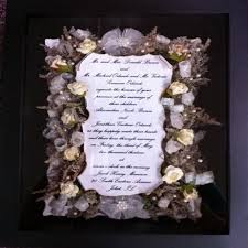 wedding gift keepsakes 17 best images about wedding gifts on personalized