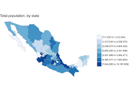 Cuernavaca Mexico Map by Mexico Choropleths