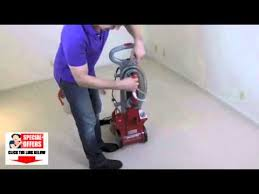 rug doctor upholstery cleaner review rug doctor carpet cleaner rug doctor deep carpet cleaner
