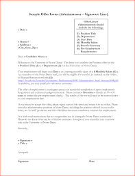Semi Block Format Business Letter by 8 What Is A Signature Block In A Letter Budget Template Letter