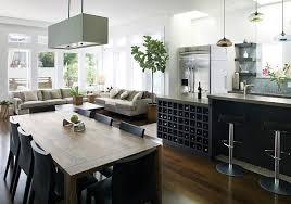 Contemporary Kitchen Design Ideas Comfy Cozy Country Kitchen Ideas Kitchen Little Kitchen Ideas