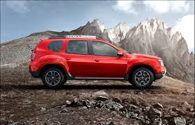 renault dacia duster 2017 7 seat renault duster dacia duster ruled out by dacia u0027s sales