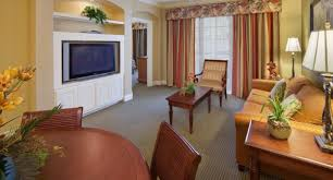 2 bedroom suites in kissimmee florida orlando suites rooms lighthouse key resort