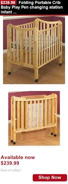 Mattress For Cribs Best 25 Portable Toddler Bed Ideas On Cing Beds