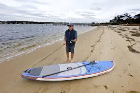 Surf Burger Sables D Or 636608017692682119 6 Asb 0503 Paddle Surf Jersey Jpg