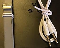 jawbone up 2 black friday amazon com customer reviews up2 by jawbone activity sleep