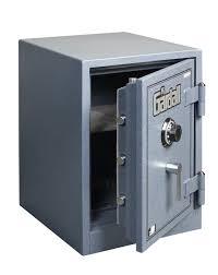 digital key lock box wall mount gardall safe corporation home and business safes gun safes