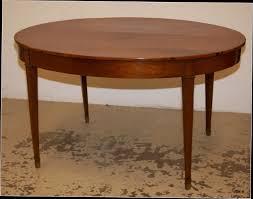 Table Salle A Manger Blanc Laque Conforama Charmant Charmant Conforama Meuble Salle A Manger 9 Table Ronde Bois Avec
