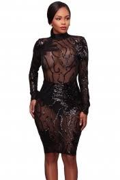 pencil dresses wholesale cheap bodycon dresses wholesale