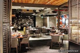 kuala lumpur 10 best trendy restaurants 2017 most popular kuala