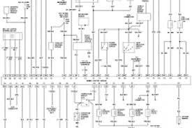jaguar xj6 wiring schematic wiring diagram