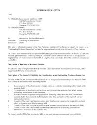 I751 Cover Letter supporting i 751 cover letter sample roles in