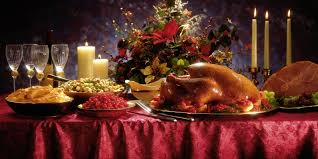 Christmas Table by Christmas Table Food Galaxy Of Entertainment Tables Decoration