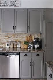 Gray Color Kitchen Cabinets 100 Grey Cabinet Paint Kitchen Gray Cabinet Paint Kitchen
