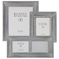 burnes of boston photo albums burnes of boston bed bath beyond