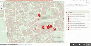 Leaflet Google Maps Ybon U0027s Diary What U0027s New In Umap Openstreetmap