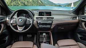 mitsubishi strada 2016 interior bmw x1 xdrive 25d 2015 review by car magazine