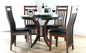 wooden table and chair set for wood table 4 chairs hazel dining table 4 chairs 1 bench wooden table